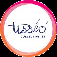 logo-tisseo-collectivites