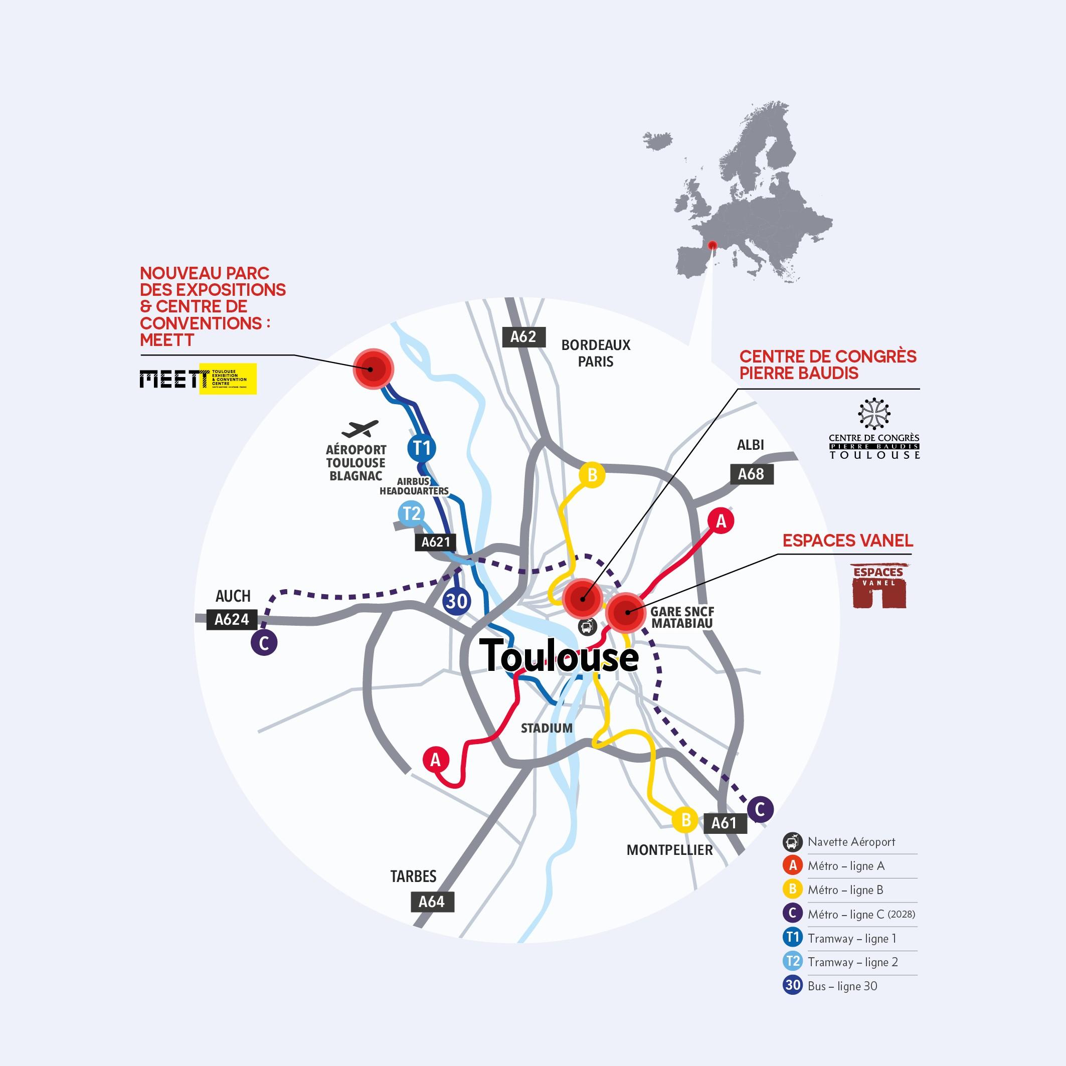 plan-meett-toulouse-2021